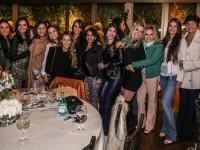 Leilão Genética Senepol Brandamundo & Convidados