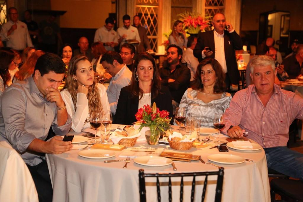 Bela Vista Senepol participou do Leilão Nova Vida Senepol PO Importado, em São Paulo/SP, dia 1o de novembro.